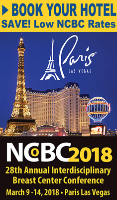 NCoBC 2018